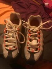 5ddd4f1425cf57 Nike Pink US Size 12 Unisex Kids  Shoes