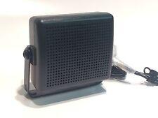 Meilleure qualité pmr extension haut-parleur pour bateau voiture cb ham taxi radio etc fab13