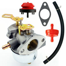 Carburetor For Tecumseh 632110 632111 632370 632536 640105 632334A 632370A Carb