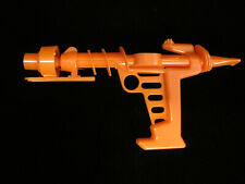 Vintage Bloon Space Ray Gun Pistol Made by Lakeside Toys 1966 USA