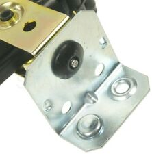 Door Lock Actuator Standard DLA-274 fits 01-03 Ford Explorer Sport Trac