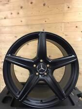 20 Zoll AX7 Concave ET30 Für Mercedes W221 W222 S63 AMG CLS W218 W219 CL W216 S5