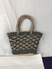 handbag - made in philippines