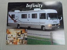 1998 Infinity Motorhomes