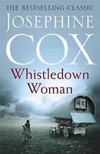 """NEW"" Whistledown Woman: An evocative saga of family, devotion and secrets, Cox,"
