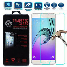 Genuine Gorilla Tempered Glass Screen Protector For Samsung Galaxy A3 A310F 2016