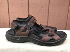 Buy ecco sandals anatomical wave footbed,ecco batai