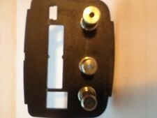 Bacharach PCA2 24-1480 Replacement Base Plate