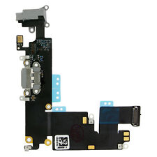 Connettore di ricarica + jack + Micro interno + Antenna GSM Apple iPhone 6 Plus