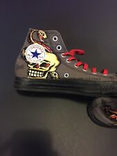 converse limited all star chuck taylor
