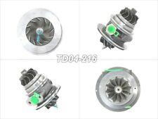Turbo Core 49177-06450 BMW 525 (E39) 2.5 TD04-13T-4 Turbocharger