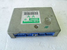 91 92 Nissan Sentra ECU ECM Computer Box OEM (JA11C24-BJ7) (1.6L)