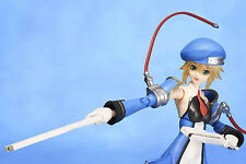 Hot Bandai D-Arts BlazBlue Noel Vermilion Figure Toys S.H Figuarts Figma Medicom