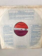 Otis Rush - Mourning In The Morning - Vinyl LP