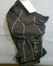 New Aerous Aerius Small Padded Bicycling Cycling Shorts