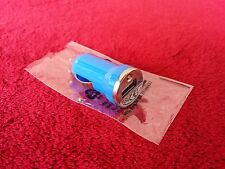 NEU USB Ladegerät KFZ Zigarettenanzünder 12-24V 800 mA Neu