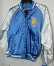 Los Angeles Lakers MPLS Youth Medium Reebok Jacket 1959-60 Hardwood Classics