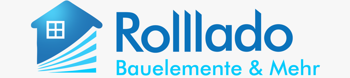 ROLLLADO - Bauelemente & Mehr