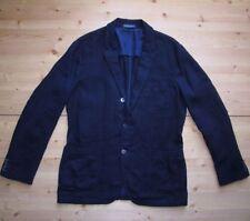 Men's Blazers & Sport Coats | eBay