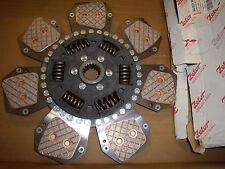 ZetorX Proxima+ Tractor Clutch Drive Plate 310mm LUK  64.021.903 originalGenuine