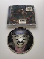 JERRY CANTRELL Boggy Depot CD Australian release #buyfromthebush