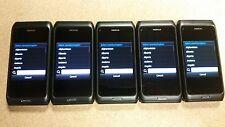 Mobile Phones Wholesale & Bulk Lots