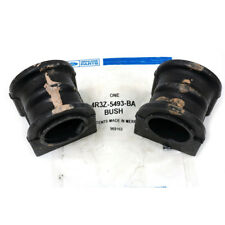 2005-2011 Ford Mustang 4.6L Front Suspension Stabilizer Sway Bar Bushings OEM
