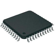 Microchip PIC24FJ128GA006-I/PT 16-Bit Microcontroller