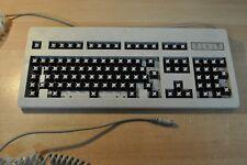 CHERRY G81-3000SPD/01, GDD5Y0GB1-3000, Mechanical Keyboard made in Germany