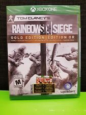 rainbow six siege account | eBay