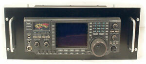 3U RACK MOUNT for YAESU FT-991 or FT-991A Without Speaker or Options