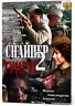 SNIPER ( TUNGUS) RUSSIAN WWII TV SERIES 4 EPISODES ENGLISH SUBTITLES NTSC