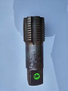 M68x6 Gewindebohrer  Gewindeschneider  182