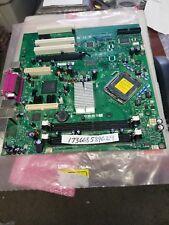 Intel Desktop Motherboard D945GBI Socket LGA775 C99325-208