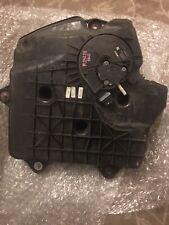 mercedes W205 adblue tank