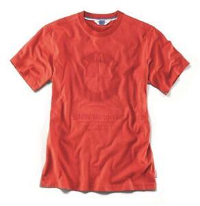 Men's BMW Logo T-Shirt