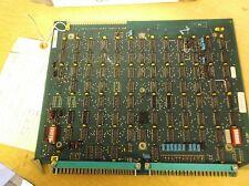 Allen Bradley 7300 UC02 Control Module Board *FREE SHIPPING*