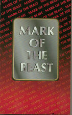 The Mark of the Beast Book~Last Day Prophecy~Protestant Historical View~Warning!