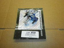 Kawasaki Z1000 77 al 80 APE manuale tenditore manuale catena camma