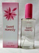 Avon Mexico Sweet Honesty Eau de Cologne Spray for women 50ml/1.7oz Nib