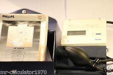 Philips 5306B Monitor de presión arterial electrónica.