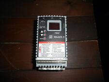 "Square D VSD07U18N40 1HP Drive ""NEW"""