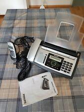 Tevion; antik; cs310; telefon; leuwico