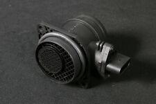 > Audi VW 1.4 1.9 TDI 2.0 Diesel Luftmassenmesser 038906461B LMM air mass meter