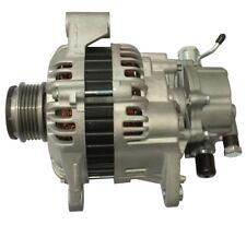 110A ALTERNATOR FOR KIA SEDONA CARNIVAL MK1 MK2 MPV 2.9 CRDi DIESEL 37300-4X501