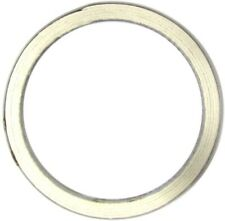 Fibre Exhaust Gasket For Suzuki VL 1500 K9 C1500 Intruder 2009