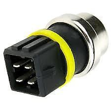 OE Quality Coolant Temp Sensors Ford Seat VW 357 919501 A   55103  211-1112