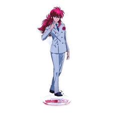 Anime Yu Yu Hakusho Kurama Acrylic Stand Figure Gift