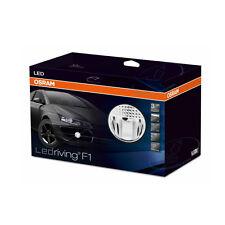 Osram LED Nebellicht 12V LEDriving F1 LedFog Set 6000 Kelvin