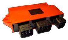 WSM Yamaha 660 Raptor 2002-2003 CDI Box ATV 65-670 OE 5LP-85540-20-00